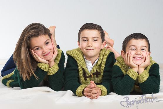 imgp3200 - Fotografía de familia.