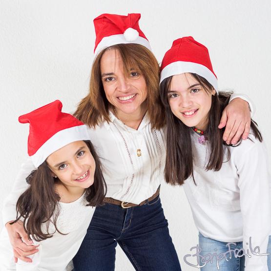 imgp3275 - Navidad, de nuevo Navidad.