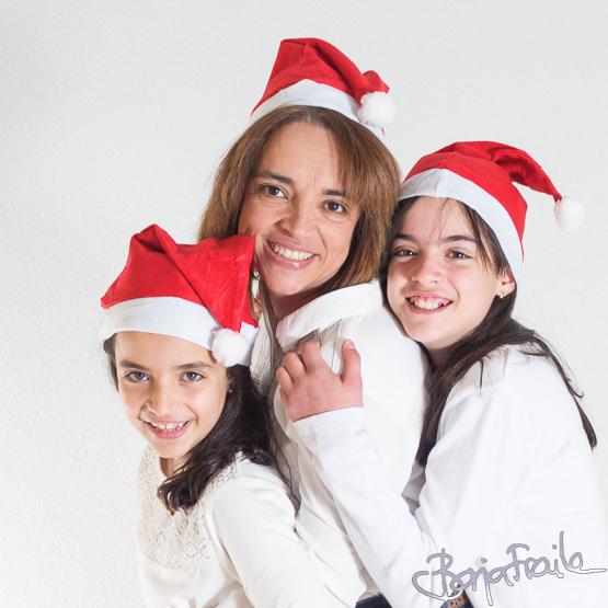 imgp3285 - Navidad, de nuevo Navidad.