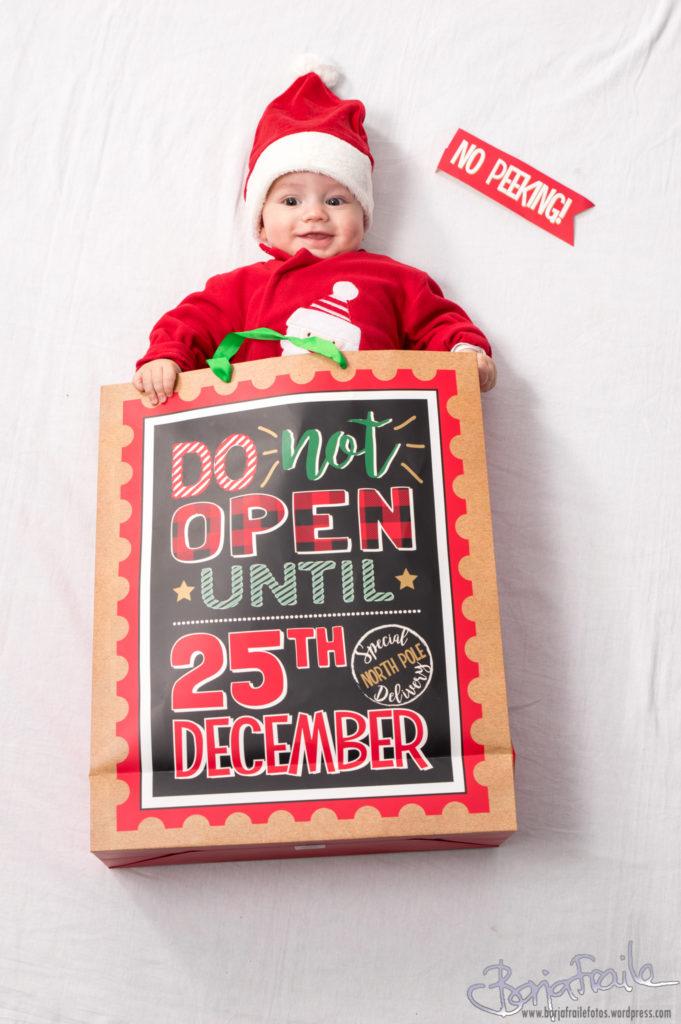 171202VIKI0008 Editar 681x1024 - Navidad, de nuevo Navidad.