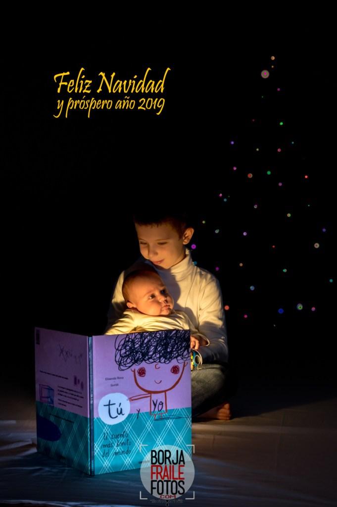 20181201MARTAMORAN015ps 681x1024 - Navidad