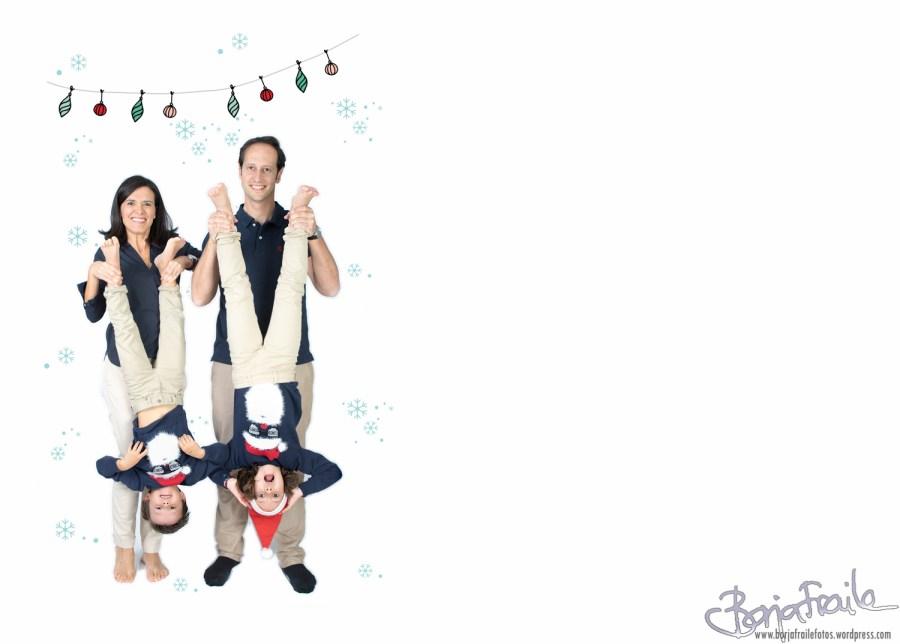 tarjeta2017 2 2 1 1024x733 - Navidad