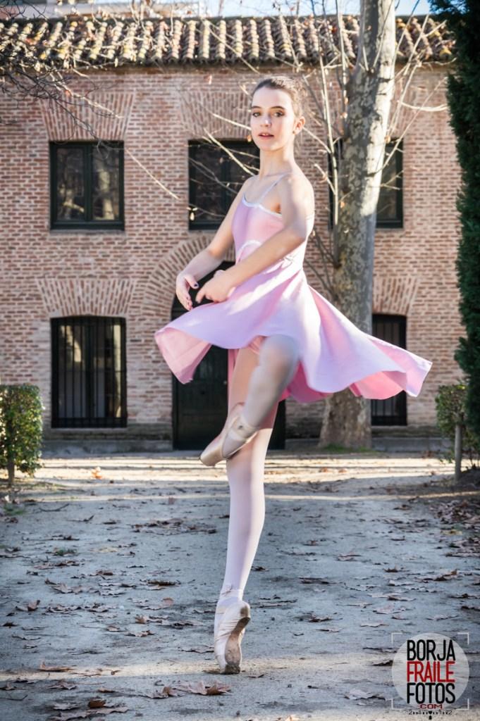 20191228LAURA105 - Sesión de fotos de ballet