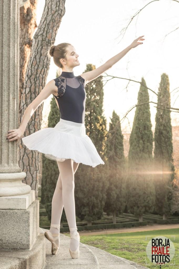 20191228LAURA417 - Sesión de fotos de ballet