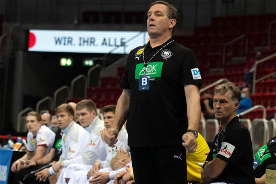https www borkenerzeitung de welt sport so laeuft die olympia quali der handballer 332714 html