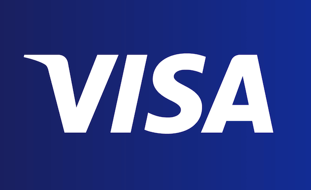 visa-logo – Flugschule BORN-10-FLY GmbH