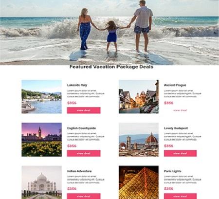 website bisnis penghasil uang