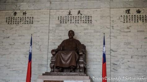 Taiwan 1 (102)