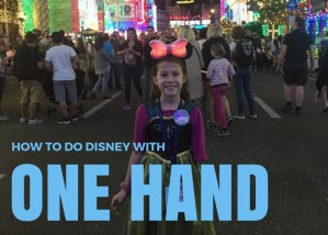 disney-one-hand-born-just-right