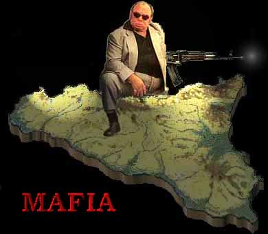 mafia1.jpg