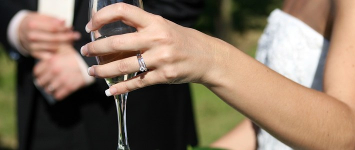 The Best Qualities Of Engagement Rings