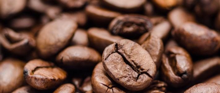 Benefits of taking black coffee