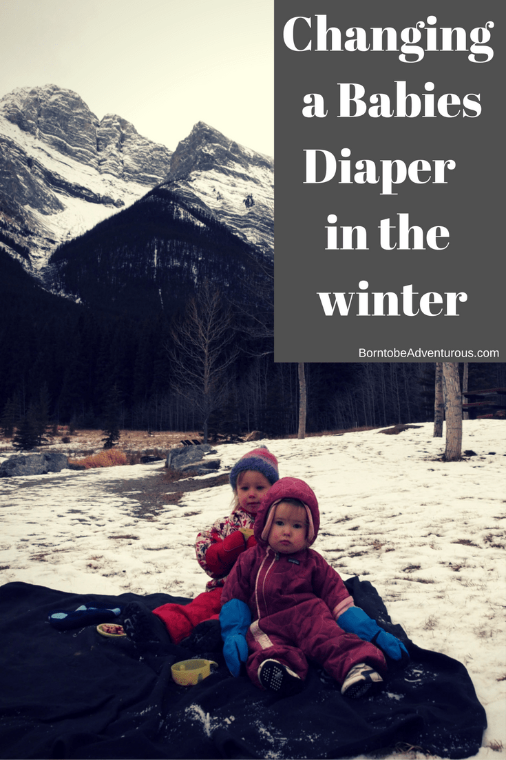 changing-a-babies-diaper-intthe-winter