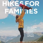 Hiking Guide for Families - Banff
