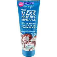 Freeman Anti-Stress Mask