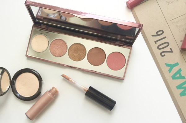 Becca Products Worth Every Penny | Born To Be Bright
