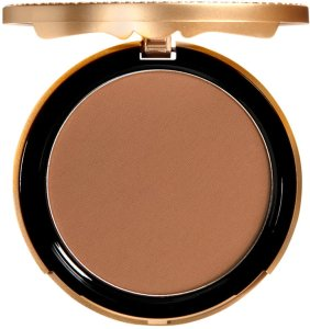 Too Faced Chocolate Soleil Bronzer - July Beauty Edit | Born To Be Bright