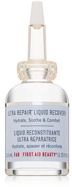FAB Ultra Repair Liquid Recovery - July Beauty Edit | Born To Be Bright