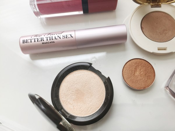 Products I Use Because of A Recommendation   Born To Be Bright
