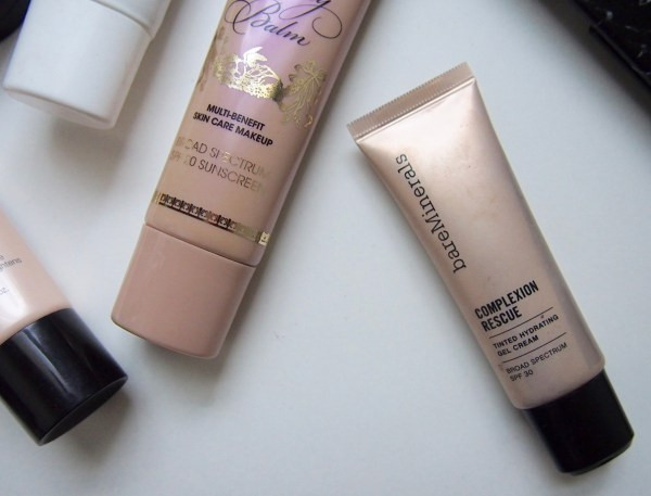 Complexion Rescue | Born To Be Bright