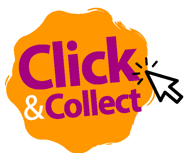 Votre site Click & Collect en 3 jours ! 1