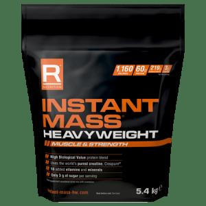 instant-mass-heavyweight-5-4kg1