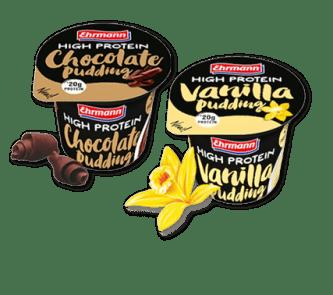 ehrmann_high_protein_pudding
