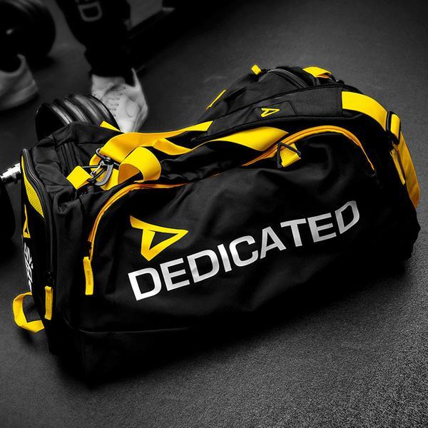 gym-bag-premium-dedicated-2_grande