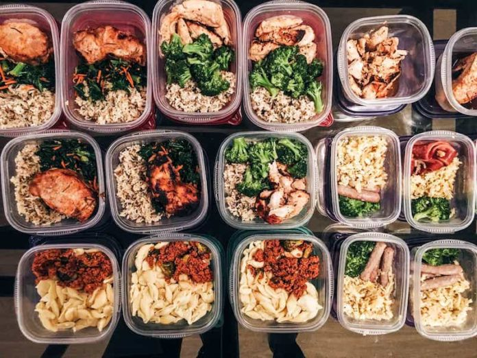 bodybuilding-meal-prep