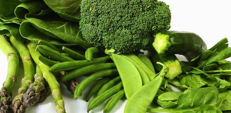 couve-espinafre-mostarda-rucula-vegetais-s-800x392