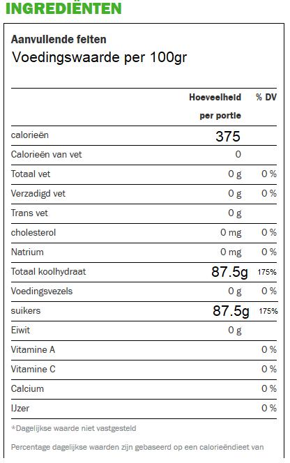 now-foods-dextrose