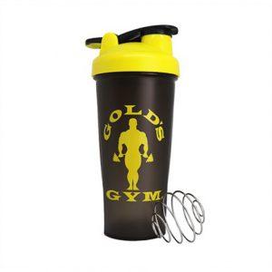 golds-gym-shaker
