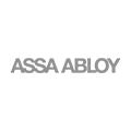 120x120_0000_logo-site_assa-abloy