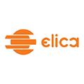 120x120_0012_logo-350x350px_elica-1-1