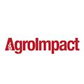 120x120_0026_logo-350x350px_agroimpact