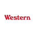 120x120_0064_350_western