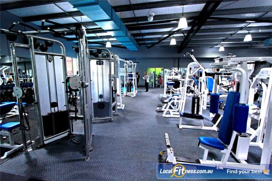 1664_47119_knox-leisureworks-boronia-gym-fitness-welcome-to-our-boronia-gym-at-knox-leisureworks_xl