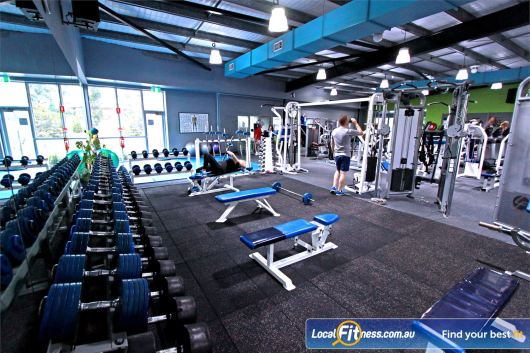 1664_47120_knox-leisureworks-boronia-gym-fitness-our-boronia-gym-includes-a-fully-equipped-free-weights_xl