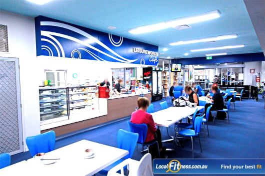 1664_47140_knox-leisureworks-tremont-gym-fitness-get-an-energy-hit-at-the-leisureworks-cafe_xl