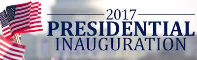 Support for Rabbis During the Presidential Transition