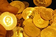 Altın Fiyatlarının Yönü