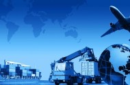 Şubat Dış Ticaret Verileri
