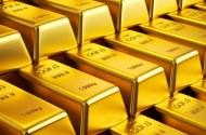 Altın Fiyatlarıyla İlgili Senaryolar Devam Ediyor
