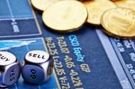Borsa Stratejileri Kazandırır Mı?