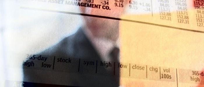 Borsa Yatırım Modelleri