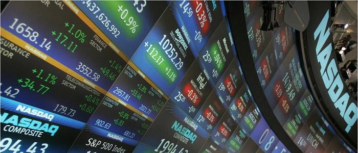 Borsaların Ekonomik Önemi