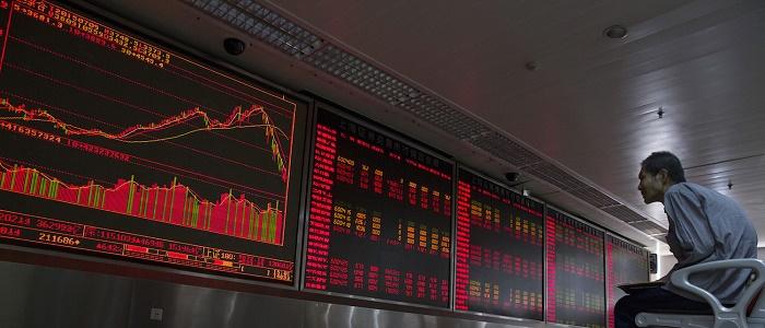 Borsa Piyasaları Haziran Ayında Nasıl Olur
