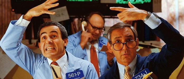 Borsa Piyasası Nedir?