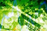 Borsadan Ne Kadar Para Kazanılır?