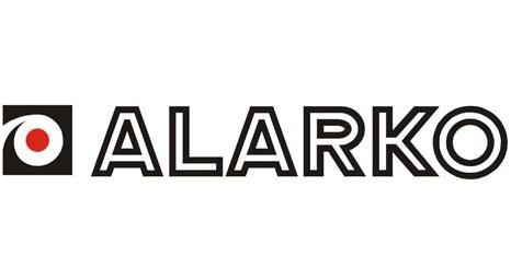 Alsim Alarko ile ilgili görsel sonucu